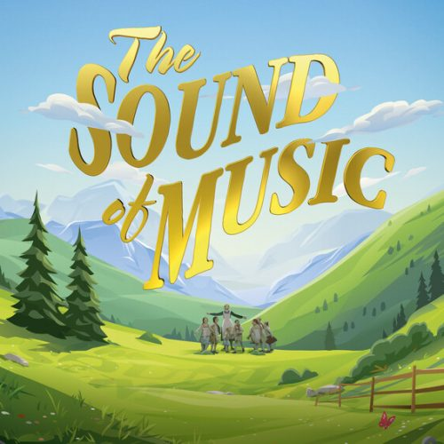 Musical the sound of music