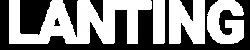 logo website white