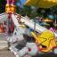 schoolreis-drouwenerzand-attractiepark2